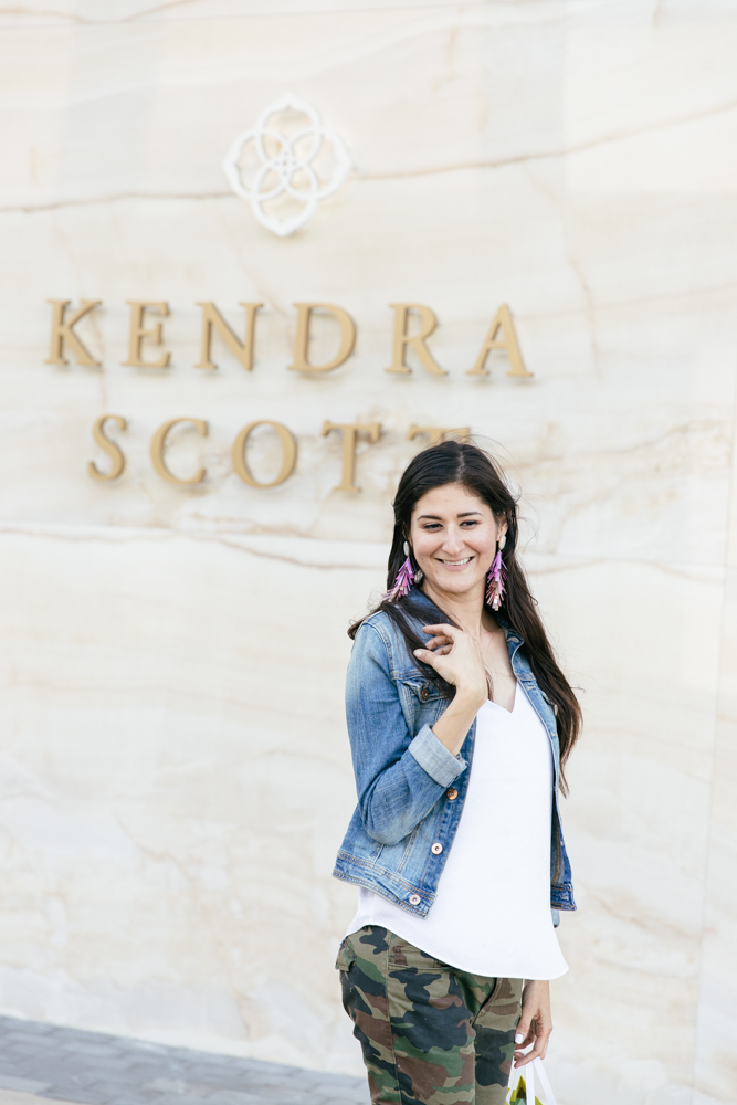 Best Kendra Scott Pieces: Winter Collection