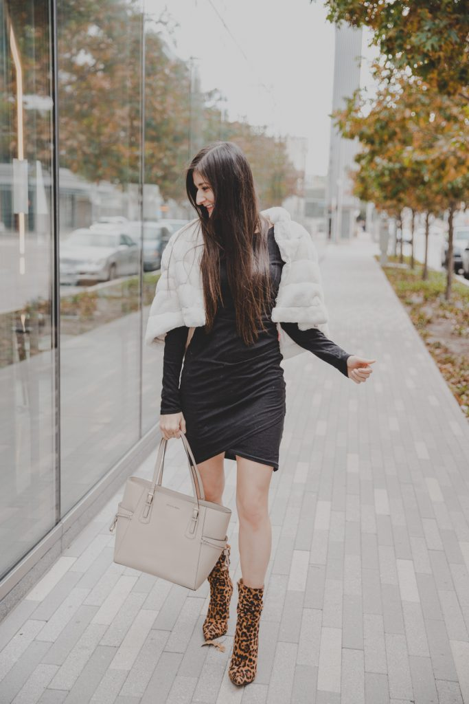 Leith ruched dress outfit, Leith rushed dress outfit winter, shirt dress outfit, shirt dress outfit winter, fashion dresses, fashion dresses winter, casual dresses