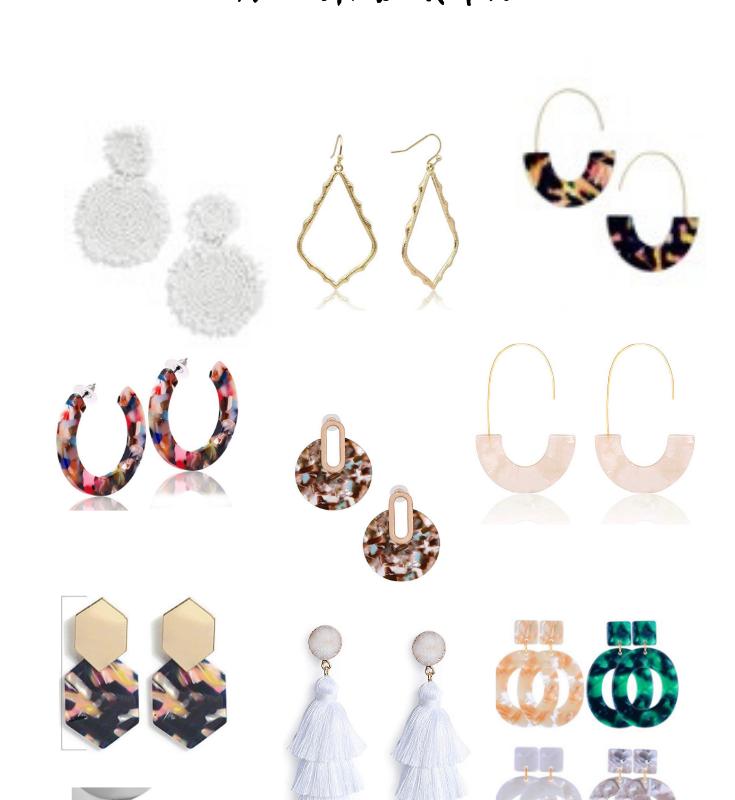 Best Earrings on Amazon